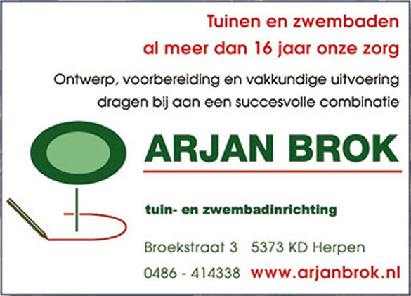 advertentie_arjan_brok_fc