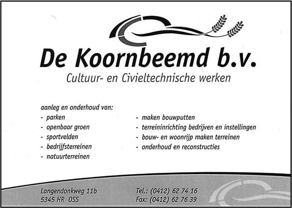 advertentie_de_koornbeemd_zw