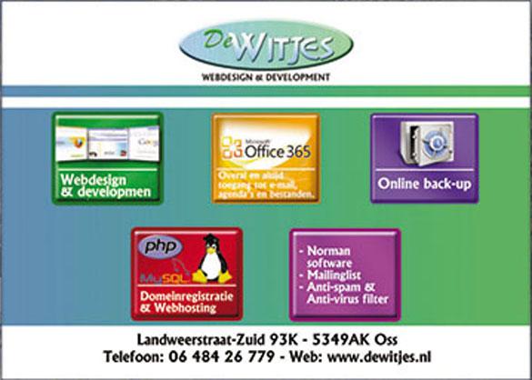 advertentie_de_witjes_fc