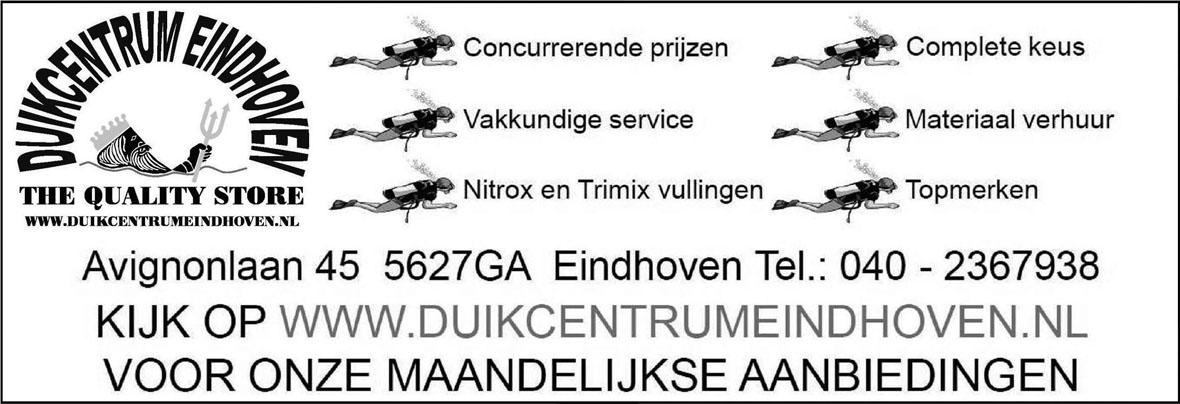 advertentie_duikcentrum_eindhoven_zw