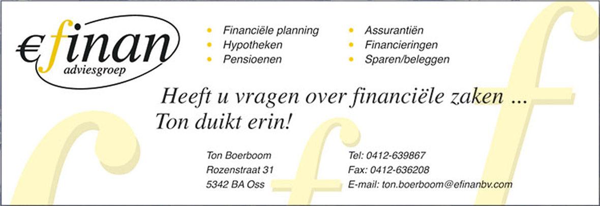 advertentie_efinan_fc