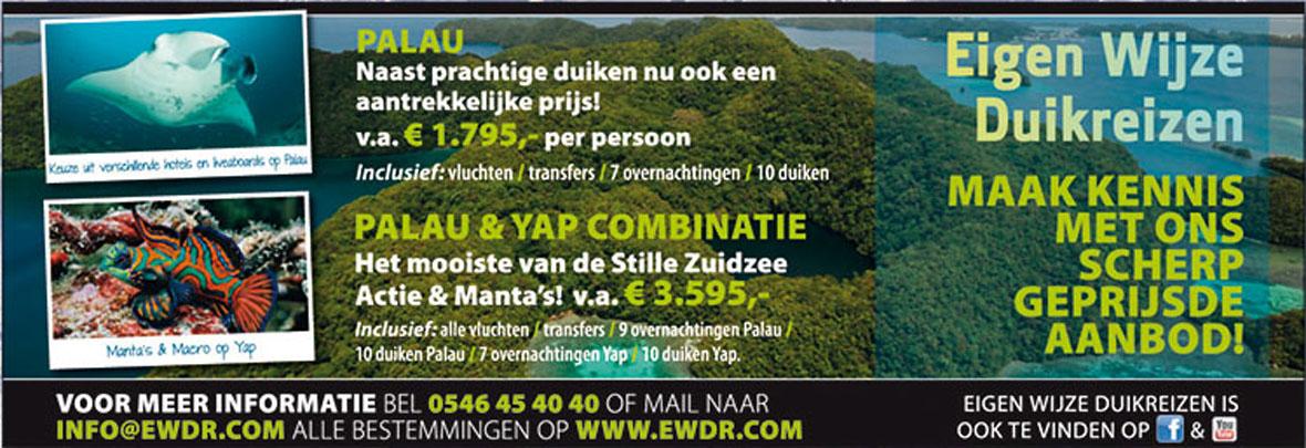 advertentie_eigen_wijze_duikreizen_fc