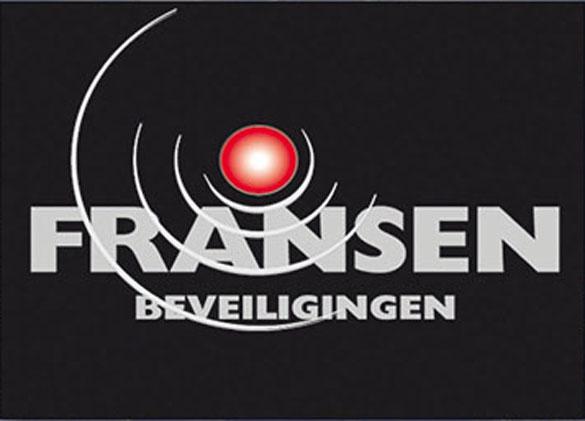 advertentie_fransen_beveiligingen_fc
