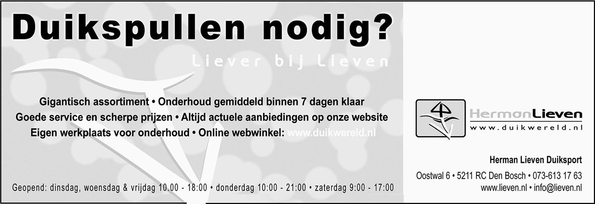 advertentie_herman_lieven_zw