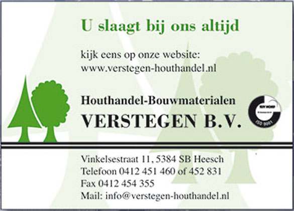 advertentie_houthandel_verstegen_fc