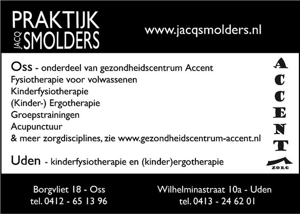 advertentie_jacq_smolders_zw