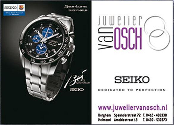 advertentie_juwelier_van_osch_fc