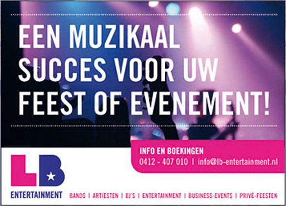 advertentie_lb_entertainment_fc