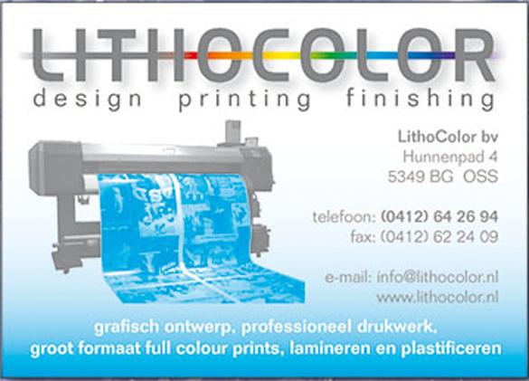 advertentie_lithocolor_fc