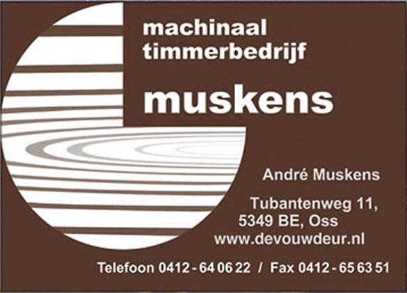 advertentie_machinaal_timmerbedrijf_muskens_fc