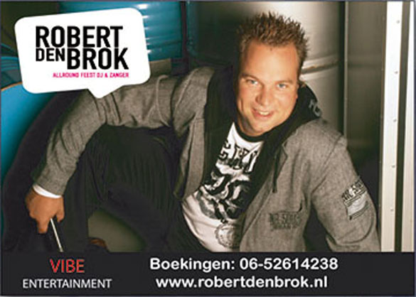 advertentie_robert_den_brok_fc