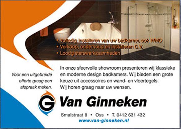 advertentie_van_ginneken_fc